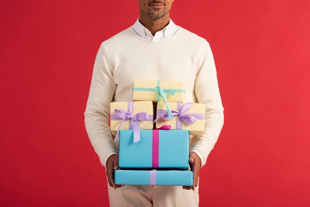 Geschenkideen für Papa
